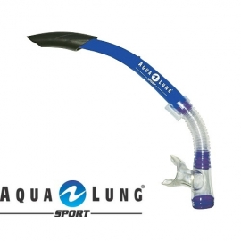 -Ref: AS SN164111 - Snorkel Sonora II