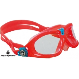 Ref: AS 1753- Goggle Seal Kid 2.0