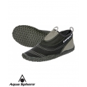 Ref: AS FM0070115- Beachwalker XP Black/Silver