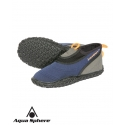 Ref: AS FJ00084041- Beachwalker Kids Blue