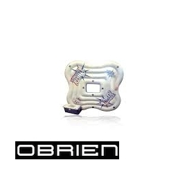 O'Brien Party Lounge + Cooler