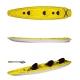 Kayak BIC Kalao For Fishing