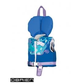 O'Brien Life Jacket Infant