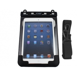 Ref: OVB IPAD - Waterproof Ipad Cover