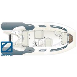 Yachtline