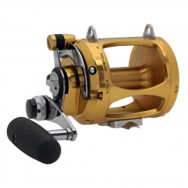 Ref: PF 11510- Reel Penn International
