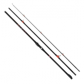 Ref: PF 1192998 - Rod Penn O-tech Spin 4.20mts