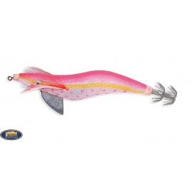 .Ref: LI 5095- Flash Squid Jig