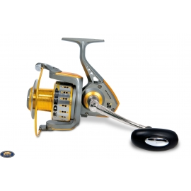 Reel Deep Jig 5+1 BB