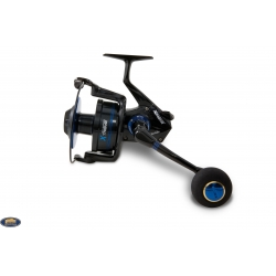 Reel GT Extreme 6000