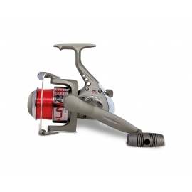 Reel Vigor LN 70 3BB
