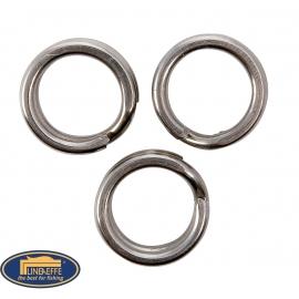 Lineaffe Ring Inox