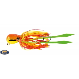 *Ref: LI 5704- Light Jig