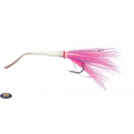 *Ref: Li 57055- Jig Hook Puma