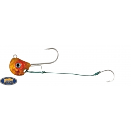 Ref: LI 57049- Jig Eye Lead 25r