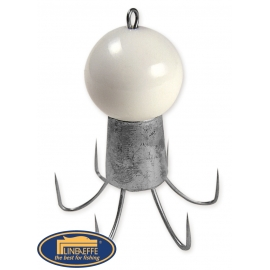 Lineaeffe Octopus Hook E1020