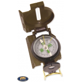 Lineaeffe Compass