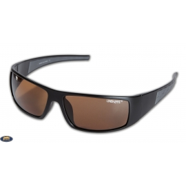Lineaeffe Sun Glasses