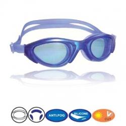 Ref: ANA-1806- Goggle 1806
