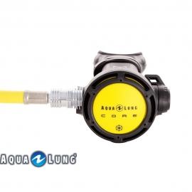 Ref: AQF 129940 - Octopus Core