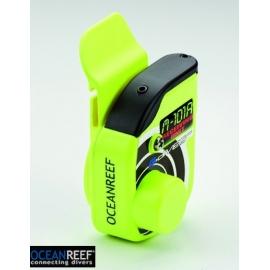 .Ref: OR 033107 - M-101A G.Diver U.W