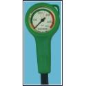 Ref: STI 1001-O - SPG Slim Type Oxygen Short Hose 400Br