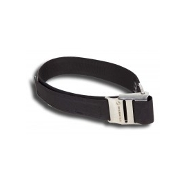Ref: SB 5400 - Tank Band Inox Buckle