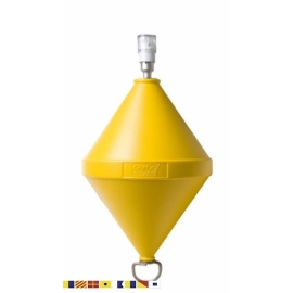 -Ref: GA 6036 - Lighting Marking Buoy Yellow LED