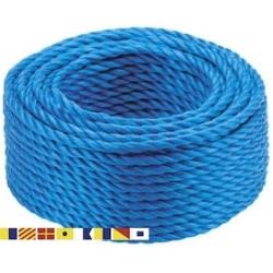 rope3