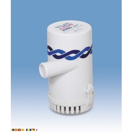 -Ref: KKS 18- Bilge pump