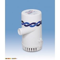 Ref: TMC 18- Bilge pump