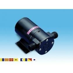 Ref: TMC6204041 - water pump 18L/MN 12V 26.4MM