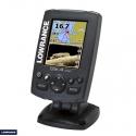Ref: EA 10494 - Elite-4 DSI Combo Blank SD 455/800KHZ