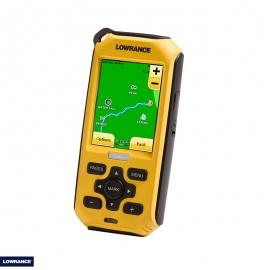 Ref: EA 1254- GPS Endura