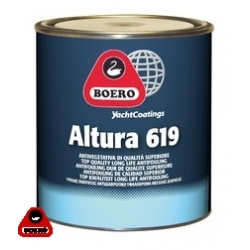 "Ref: BO 619-""COLOR,S"" - ALTURA"