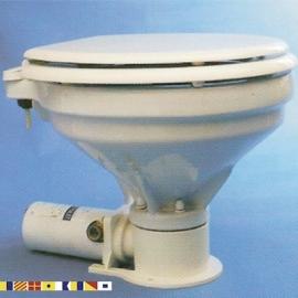 .'Ref: MT 6500000- Toilet Electrique