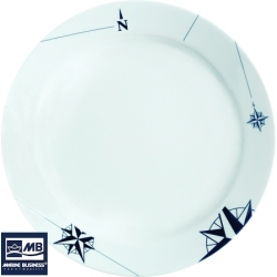 Ref: MBS 15002 - Plate Soup