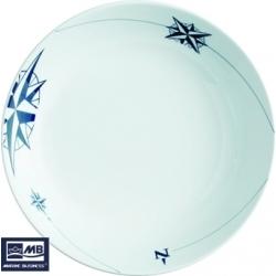 Ref: MBS 15007 - Bowl