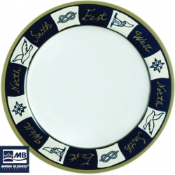 Ref: MBS 17002 - Plate Soup