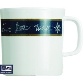 Ref: MBS 17004 - Mug