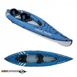 -Ref: BIC Y100- Kayak BIC YAKKAIR Lite