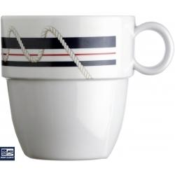Mug Cannes