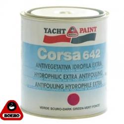 Ref: BO 642001 - Antifouling CORSA Blanc