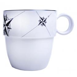 Ref: MBS 15004 - Mug