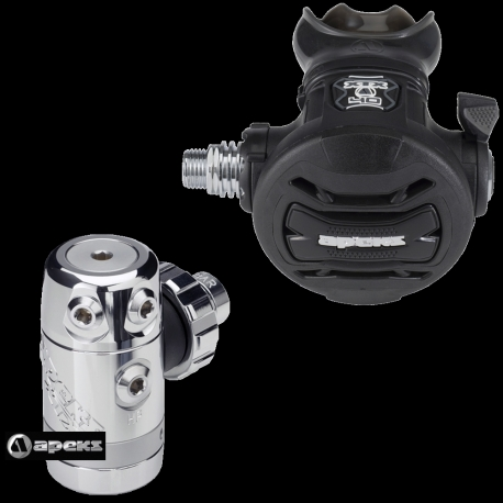 "Ref: AP 0331-""YEAR"" - Regulator Apex XTX 40"
