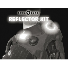 *Ref: SQ 427047 - reflective kit