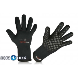 Ref: AQF 100357 - GLOVES 3mm liquid seams