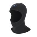 Ref: AQF 6615 - Hood 3mm mahe/ bali