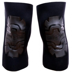 *Ref: AQF 600001 - KNEE PAD neoprene ( PAIR)