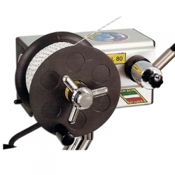 Ref: KF XL80 - USD Electric Reel 080
